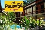 Hotel Pousada Pouso 54